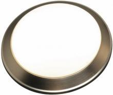 GLOW PAN
