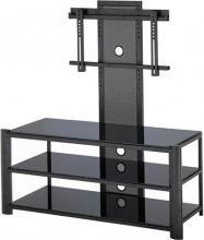 Other Furniture in Springdale