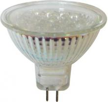 LED Bulbs in Beaumont