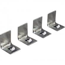 CLIPS FOR COMPLETE FIXTURES