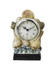 Clocks in Lincoln