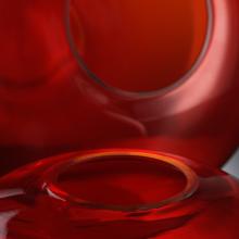 RED POD