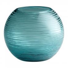 Vases in Stafford