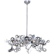 OTHER CHANDELIERS