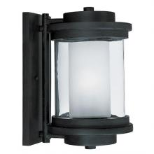 LIGHTHOUSE LED