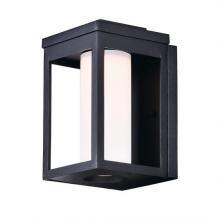 SALON LED