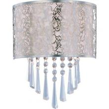 Sconce Accessories in Conroe