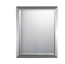 Mirrors in Bradenton
