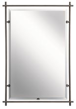 Mirrors in Kankakee