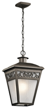 Outdoor Pendants in Kankakee