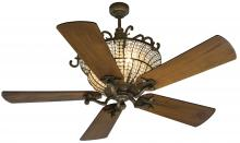 Fan Motor Without Blades in Conroe