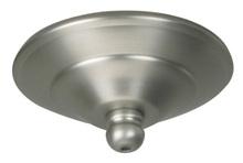 LIGHT KIT 1 HOLE METAL CAP