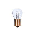 Incandescent Bulbs in