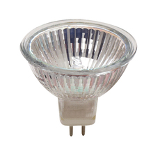 FLOOD BULBS