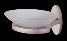Soap Dishes in