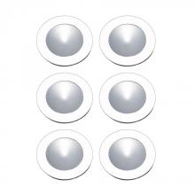 RECESSED LIGHTING KITS
