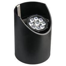 LANDSCAPE LED