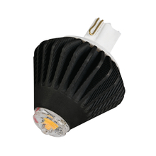 LED Lamps in Kankakee