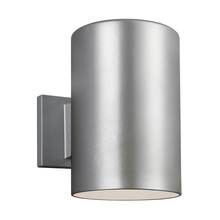 OUTDOOR CYLINDERS