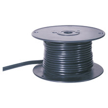 LX OUTDOOR CABLE