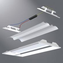 LED CAN LIGHT RETROFIT KITS