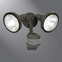 SECURITY AND AREA LIGHTING FIXTURES