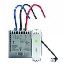 ELECTRICAL CONTROL MODULE