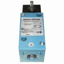 SENSOR AND LIMIT SWITCHES