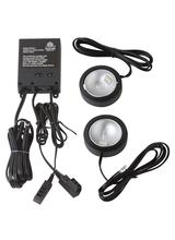 XENON DISK LIGHTING KITS