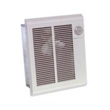 ELECTRIC PROCESS HEATERS AND ACCESSORIES