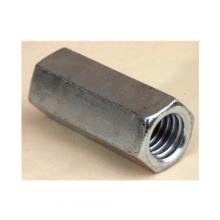 COUPLINGS, COLLARS, AND ADAPTERS