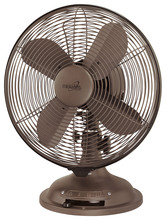 Portable Fans in Kankakee