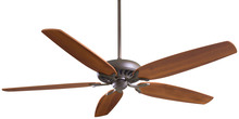 Ceiling Fans in Charleston