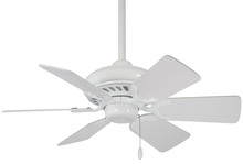 Fan Blades in Paoli