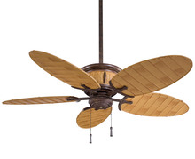 Outdoor Fans in Glenview