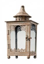 Decorative Lanterns in Chesapeake