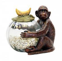 MONKEY JAR