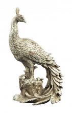 SAINT SEVER BIRD