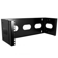 COMPUTER CASES AND ENCLOSURES