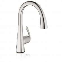 Kitchen Faucet in