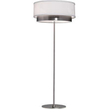 Floor Lamps in Lincoln