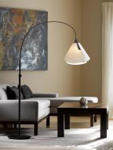 Lamps in Paoli