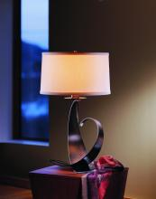 Table Lamps in Conroe