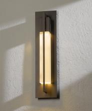SCONCE ACCESSORIES