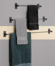Towel Holders in