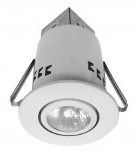 Recessed Lighting Kits in Ottawa