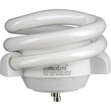 COMPACT FLUORESCENT (CFL) BULBS