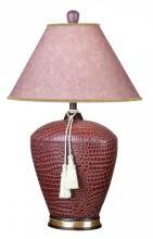 HEMINGWAY LAMPS