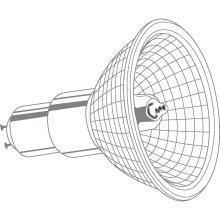 HGN BAYONET PIN LAMP