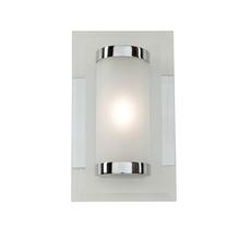 Bathroom Fixtures Lighting Robinson